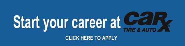 Career opportunity, Job opportunity