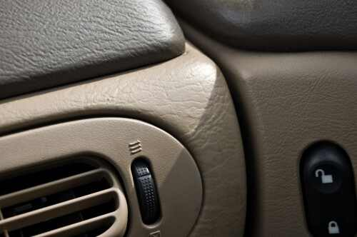 air conditioning, A/C not working