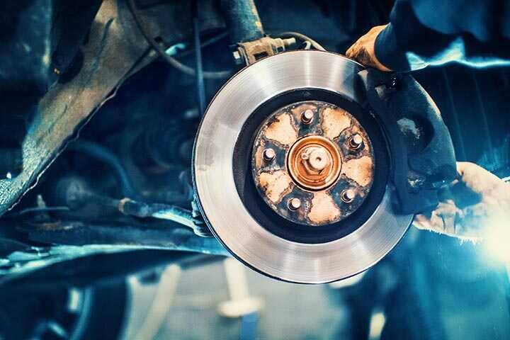 Image result for Brake Repairs istock