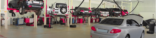 """auto repaicar scheduled maintenance, auto repair service"