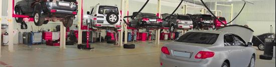"""auto repaicar scheduled maintenance, auto repair service"