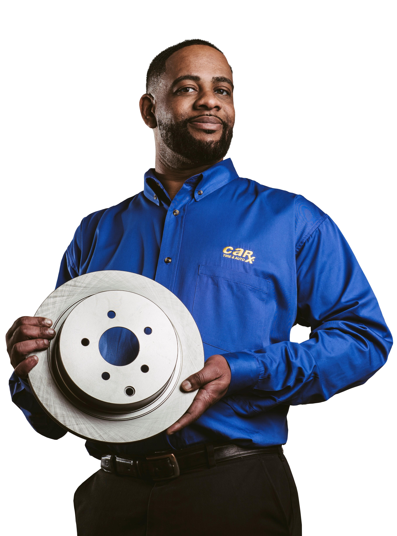Brakes, Brake Repair, abs repair