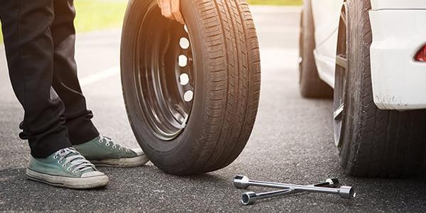 Tires | Tires Car | Car Tires - Car-X