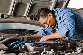 car engine maintenance tips