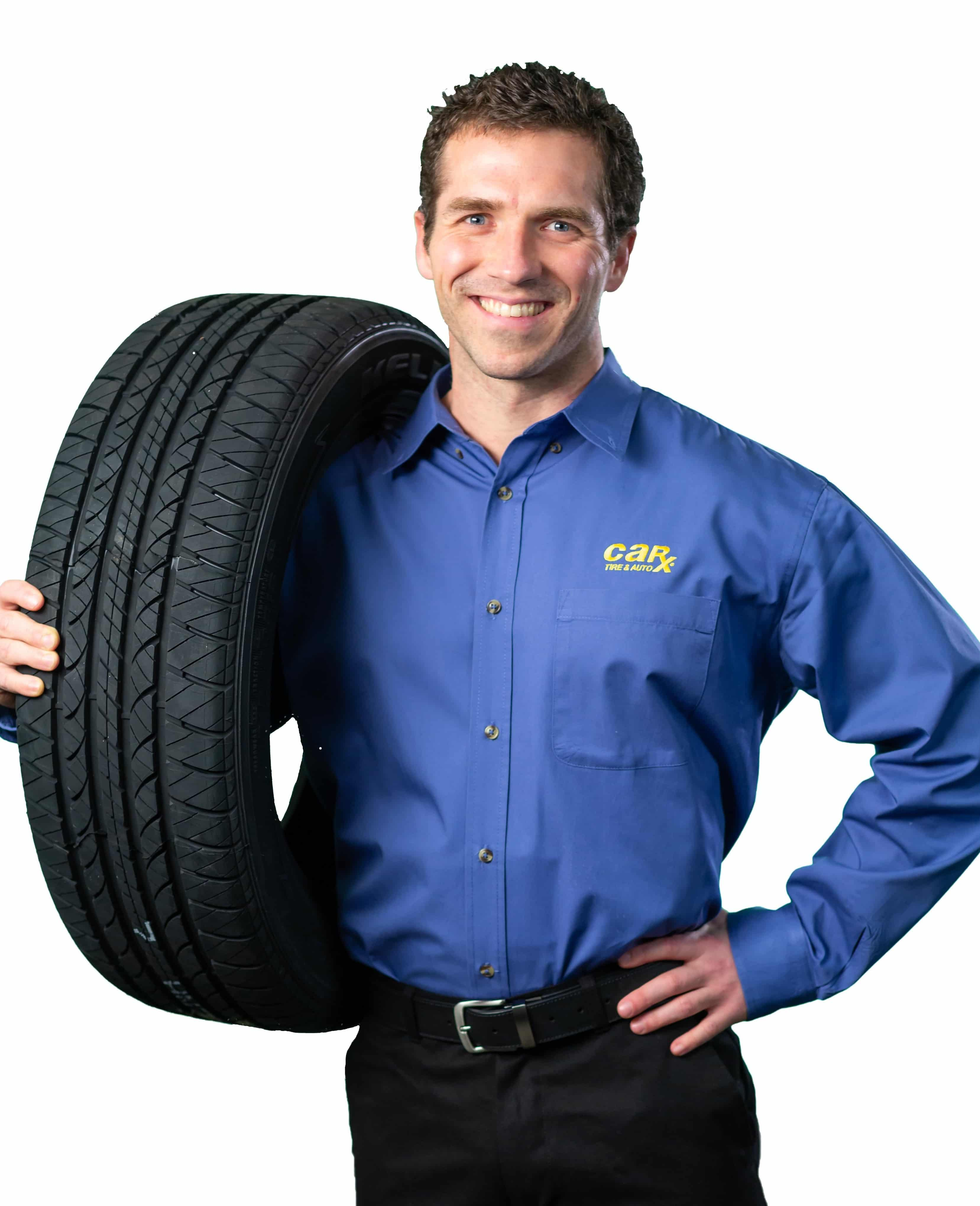tires car, coupons on tires