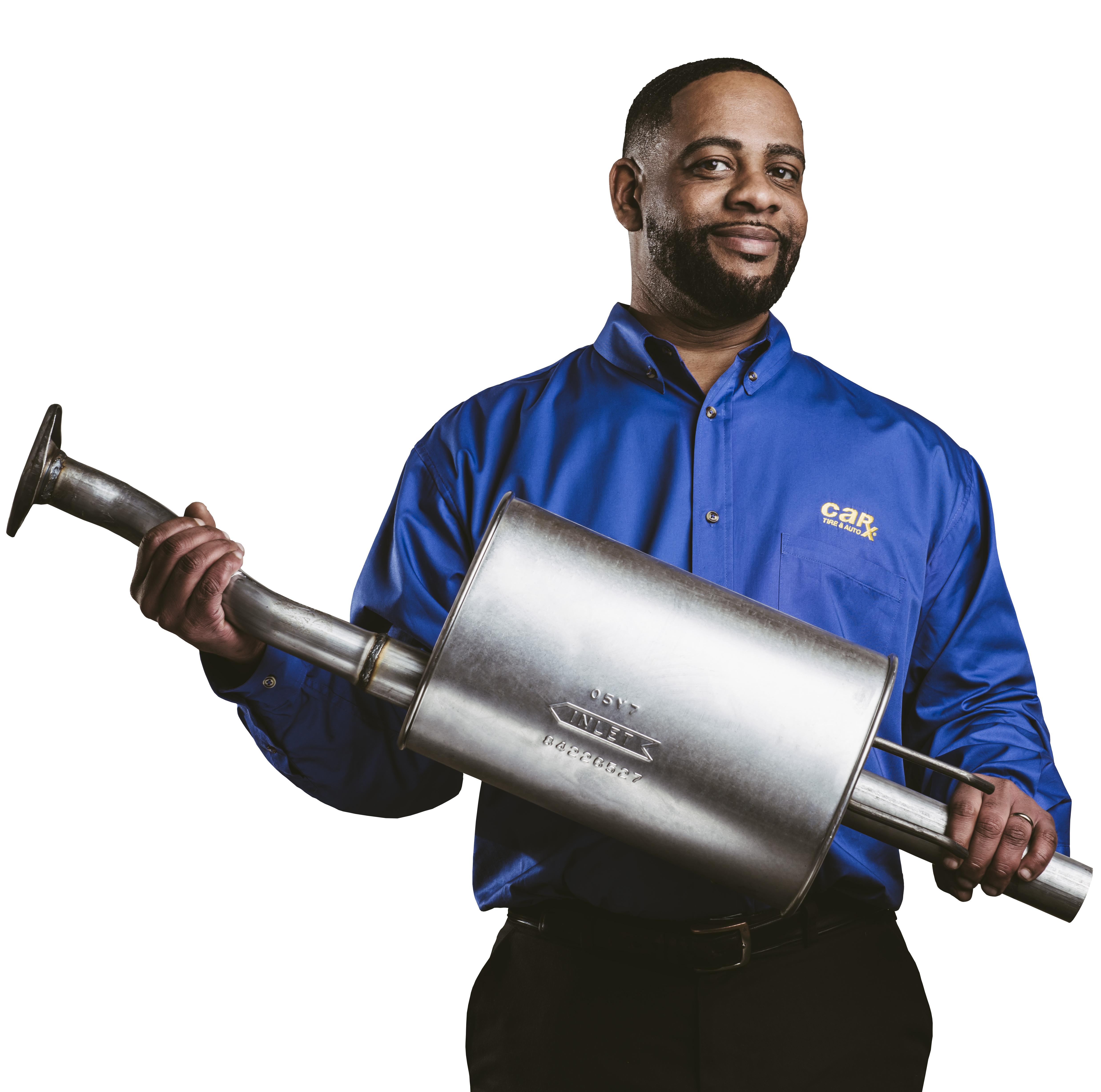 muffler shop,muffler repair,exhaust