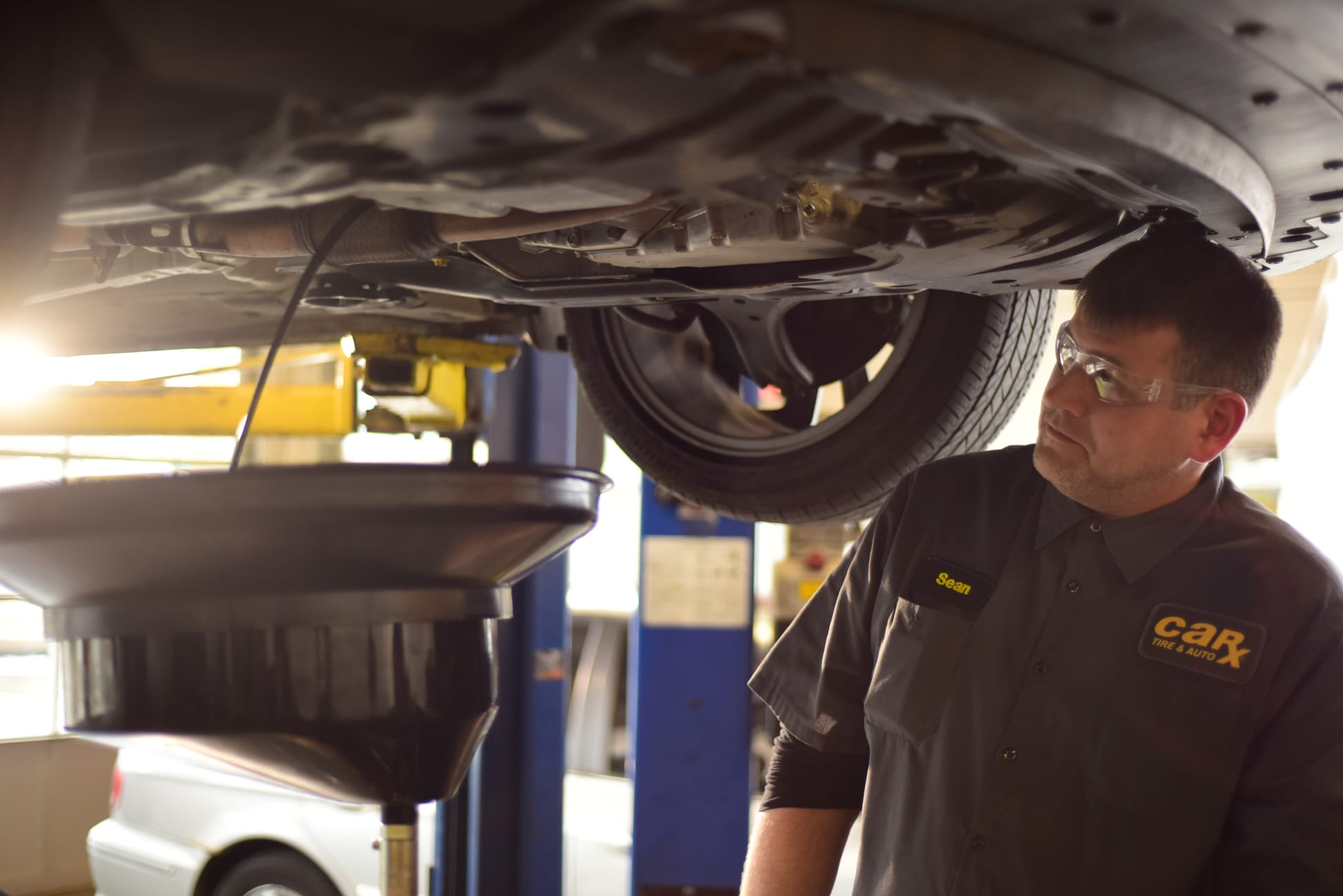 what is a driveline, what is a driveline on a car, driveline repair