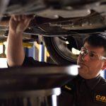 fuel pumps for cars, clean fuel system car