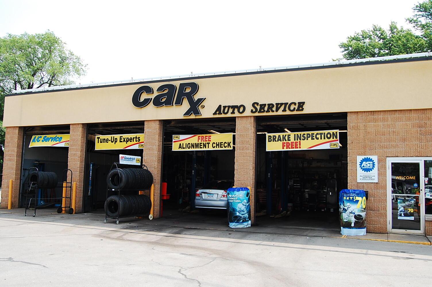 Auto Repair Des Moines IA, Brakes Des Moines IA, Oil Change Des Moines IA, Tires Des Moines IA