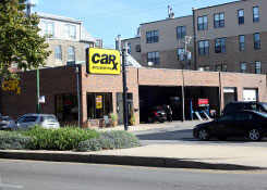 Auto Repair Chicago IL, Brakes Chicago IL, Oil Change Chicago IL, Tires Chicago IL
