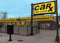Auto Repair Chicago IL, Brakes Chicago IL, Oil Change Chicago IL, Tires Chicago IL