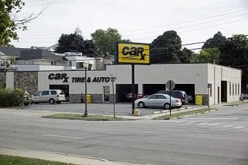 Auto Repair Elgin IL, Brakes Elgin IL, Oil Change Elgin IL, Tires Elgin IL