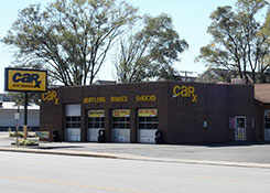 Auto Repair South Bend IN, Tires South Bend IN, Oil Change South Bend IN, Brakes South Bend IN