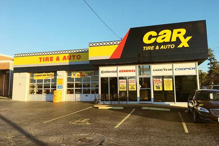 Auto Repair Crestwod MO, Tires Crestwood MO, Oil Change Crestwood MO, Brakes Crestwood MO