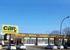 Auto Repair St Louis MO, Tires St Louis MO, Oil Change St Louis MO, Brakes St Louis MO