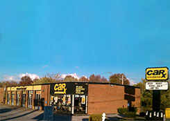 Auto Repair St Peters MO, Tires St Peters MO, Oil Change St Peters MO, Brakes St Peters MO