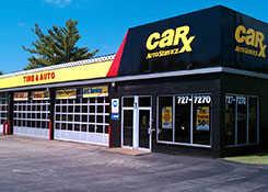 Auto Repair University City MO, Tires University City MO, Oil Change University City MO, Brakes University City MO
