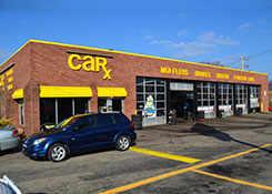 Auto Repair Cincinnati OH, Brakes Cincinnati OH, Oil Change Cincinnati OH, Tires Cincinnati OH