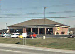 Car X Tire Auto 4851 Wunnenberg Way West Chester Oh 513 777 7000