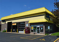 Auto Repair Green Bay WI, Brakes Green Bay WI, Oil Change Green Bay WI, Tires Green Bay WI