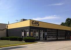 Auto Repair Glen Ellyn IL, Brakes Glen Ellyn IL, Oil Change Glen Ellyn IL, Tires Glen Ellyn IL