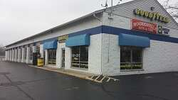 Auto Repair Mooresville IN, Brakes Mooresville IN, Oil Change Mooresville IN, Tires Mooresville IN