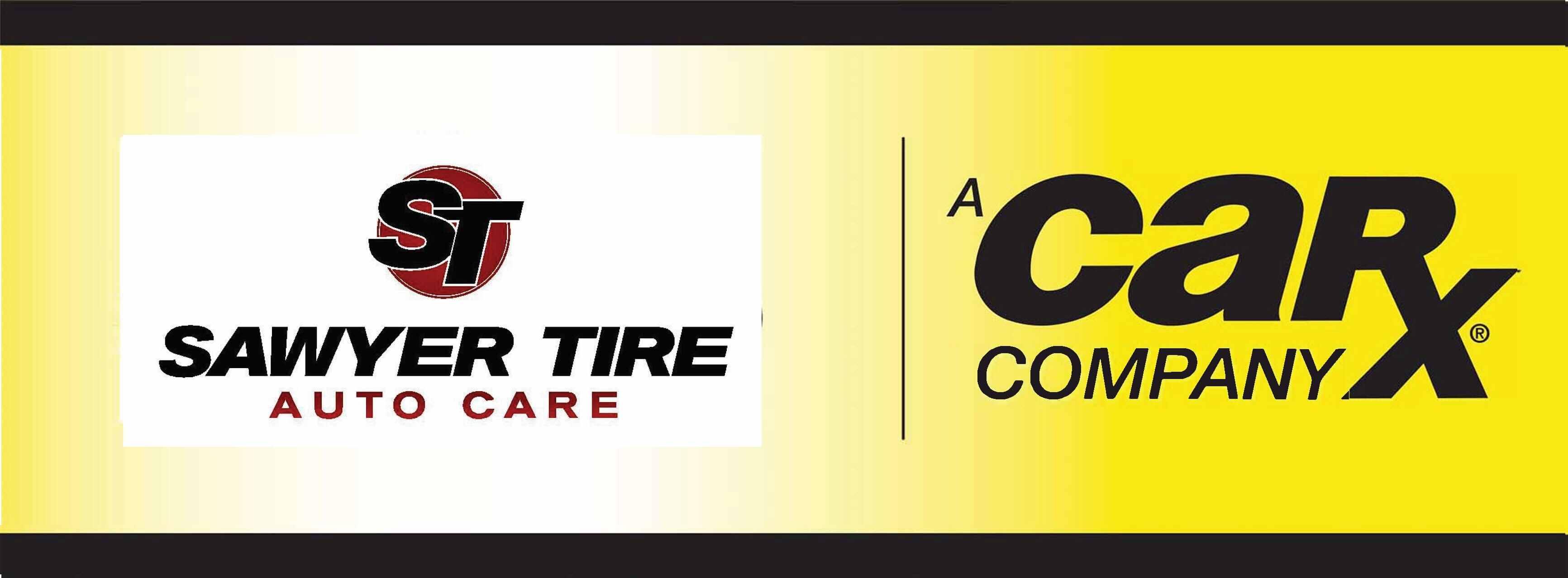 Auto Repair Lebanon MO, Tires Lebanon MO, Oil Change Lebanon MO, Brakes Lebanon MO